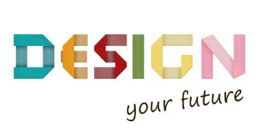 DESIGN your future
